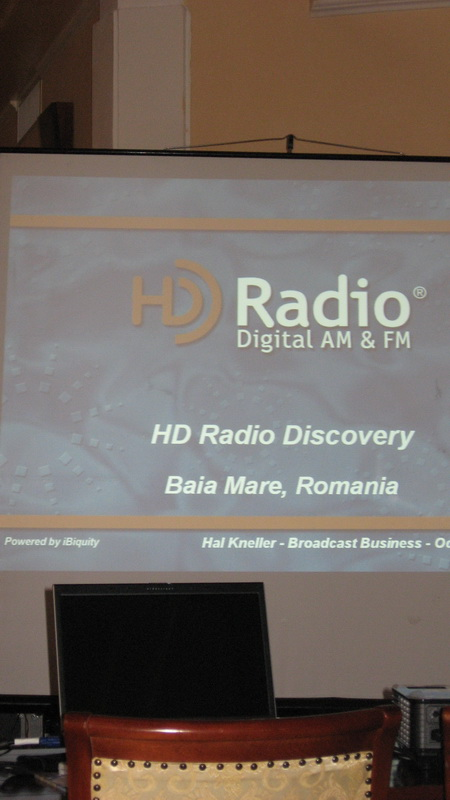 hd_radio_baia_mare_72