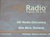 hd_radio_baia_mare_72