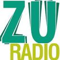 radioZu