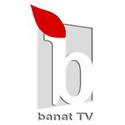 banat-tv