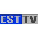 EST tv