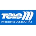 teleM
